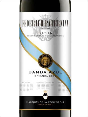 marques_de_la_concordia_federico_paterni